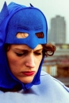 Watch Fleabag Online for Free