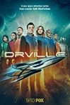 Watch The Orville Online for Free