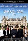 Watch C'est la vie! Online for Free