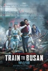 Watch Train to Busan Online for Free
