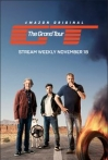 Watch The Grand Tour Online for Free