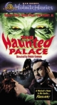 Watch The Haunted Palace Online for Free