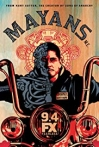 Watch Mayans M.C. Online for Free