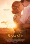 Watch Breathe Online for Free