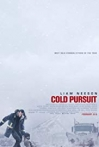 Watch Cold Pursuit Online for Free