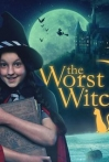 Watch The Worst Witch Online for Free