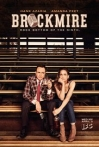 Watch Brockmire Online for Free