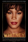 Watch Whitney Online for Free