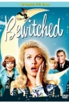 Watch Bewitched Online for Free