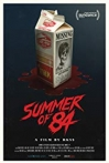 Watch Summer of 84 Online for Free