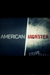Watch American Monster Online for Free