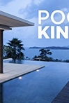Watch Pool Kings Online for Free