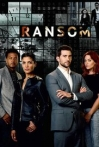 Watch Ransom Online for Free