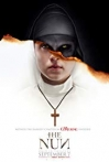 Watch The Nun Online for Free