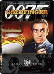 Watch Goldfinger Online for Free