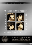 Watch A Hard Day's Night Online for Free