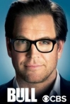 Watch Bull Online for Free
