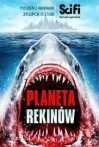 Watch Planet of the Sharks Online for Free