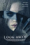 Watch Look Away Online for Free