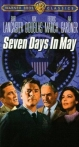 Watch Seven Days in May Online for Free