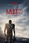 Watch Last Chance U Online for Free