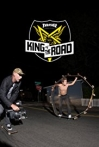 Watch King of the Road Online for Free