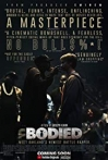 Watch Bodied Online for Free