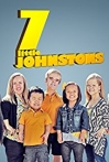 Watch 7 Little Johnstons Online for Free