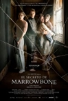 Watch Marrowbone Online for Free