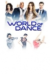 Watch World of Dance Online for Free