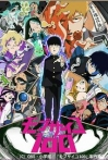 Watch Mob Psycho 100 Online for Free