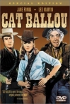Watch Cat Ballou Online for Free