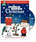 Watch A Charlie Brown Christmas Online for Free