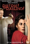 Watch Die! Die! My Darling! Online for Free