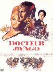 Watch Doctor Zhivago Online for Free