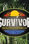 Watch Survivor South Africa Online for Free