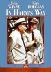 Watch In Harm's Way Online for Free