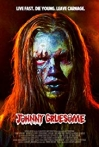 Watch Johnny Gruesome Online for Free