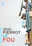Watch Pierrot le fou Online for Free