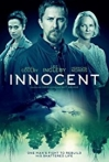 Watch Innocent Online for Free