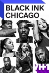 Watch Black Ink Crew: Chicago Online for Free