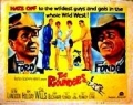Watch The Rounders (1965) Online for Free