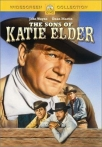 Watch The Sons of Katie Elder Online for Free