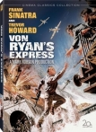 Watch Von Ryan's Express Online for Free