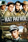 Watch The Rat Patrol Online for Free