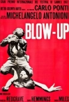 Watch Blowup Online for Free