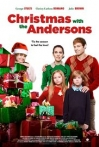 Watch Christmas With The Andersons Online for Free