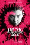 Watch Picnic at Hanging Rock Online for Free