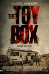 Watch The Toybox Online for Free