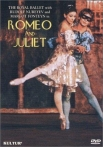 Watch Romeo and Juliet (1968) Online for Free